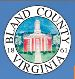 Bland Co
