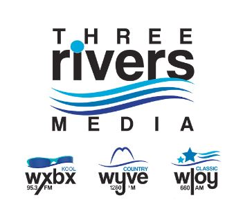Three Rivers Media