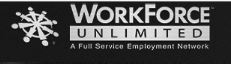 Workforce Unlimited