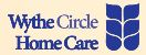 wythe circle home health